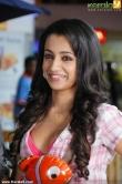trisha_krishnan_latest_stills-00289