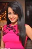 trisha_krishnan_latest_stills-00382