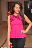 trisha_krishnan_latest_stills-00483