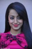 trisha_krishnan_latest_stills-00573