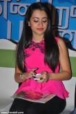 trisha_krishnan_photos-01167