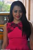 trisha_krishnan_photos-0136