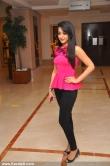 trisha_krishnan_photos-01621