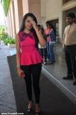 trisha_krishnan_photos-01767