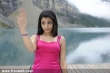 trisha_latest_photos-01494
