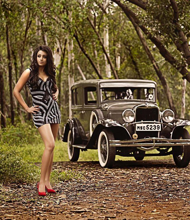 trisha photos hd 3452-001