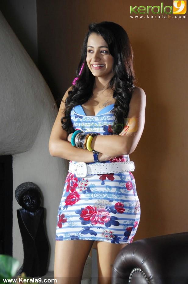 trisha_krishnan_latest_photos94