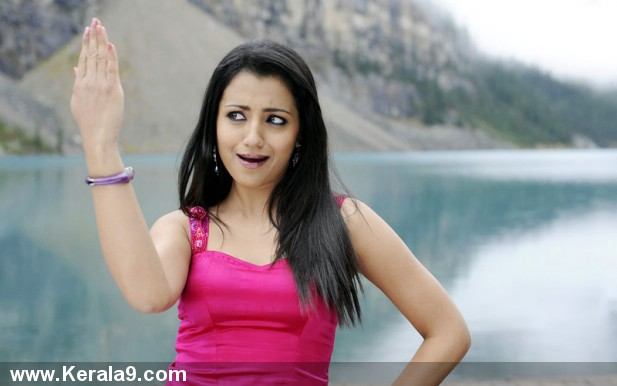 trisha_latest_photos-01548