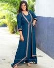 varalakshmi-latest-photos-0140