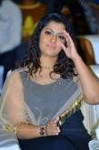 varalakshmi-sarathkumar-latest-event-pics-27-380