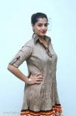 varalakshmi-sarathkumar-latest-photos-00130