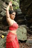 varalakshmi-sarathkumar-latest-pics-099143