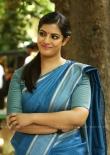 varalakshmi-sarathkumar-photos-0921-171
