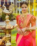1_vedhika-latest-photos