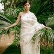 actress-vedhika-in-saree-002