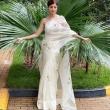 actress-vedhika-in-saree-005