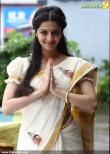 actress-vedika-images-00123
