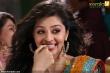 actress-vedika-images-00210