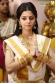 actress-vedika-images-00437