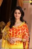 actress-vedika-images-00537