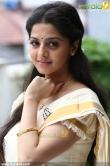 actress-vedika-images-00699