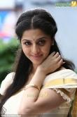 actress-vedika-images60