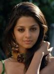 actress-vedika-photos-0059