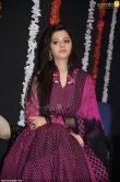actress-vedika-photos40