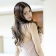 vedhika latest images-006
