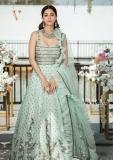 vedhika-latest-photos-001
