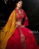 vedhika-latest-photos-002