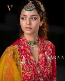 vedhika-latest-photos-003