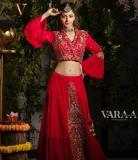 vedhika-latest-photos-004