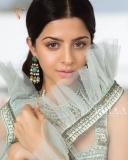 vedhika-latest-photos-007