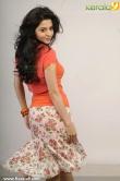 vedhika-latest-pics-00157