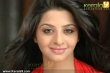 vedhika-latest-pictures-00120