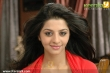 vedhika-latest-pictures-00276