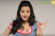vedhika-latest-pictures41
