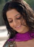 vedhika-photos-03243