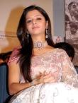 Vedhika Hot in Saree Stills