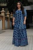 vidhya-balan-latest-photos-112-00438