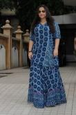 vidhya-balan-latest-photos-112-00517