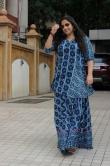 vidhya-balan-latest-photos-11258