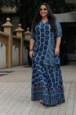 vidhya-balan-latest-pictures-556-00174
