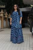 vidhya-balan-latest-pictures-556-00349
