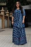 vidhya-balan-latest-pictures-55614