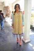 vidya-balan-latest-new-photos-00268