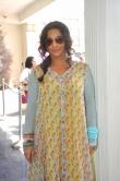 vidya-balan-latest-new-photos-00483