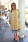 vidya-balan-latest-new-photos-00544