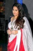 vidya-balan-latest-photos-339-00129